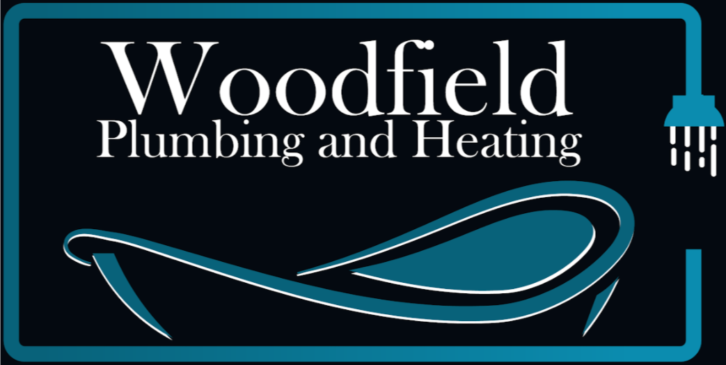 central heating and plumbing company in Milton Keynes, buckinghamshire